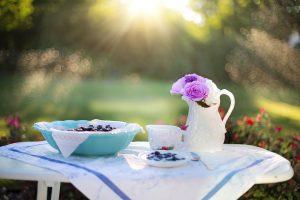 dieta-con-pochi-carboidrati