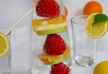 acqua-e-limone