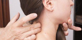 cervicale-infiammata