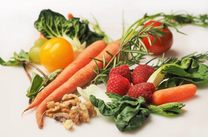 dieta dopo unintossicazione alimentare
