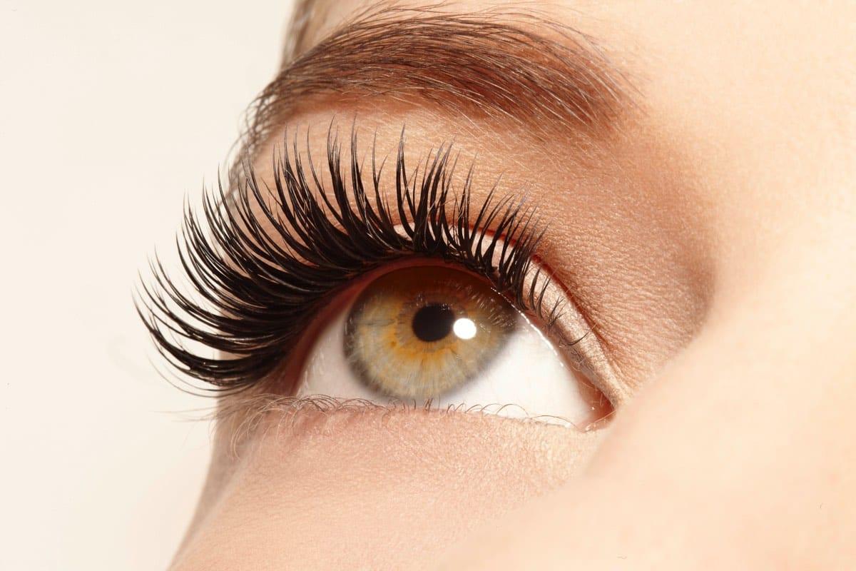 Black-Eyelashes-ciglia-finte-