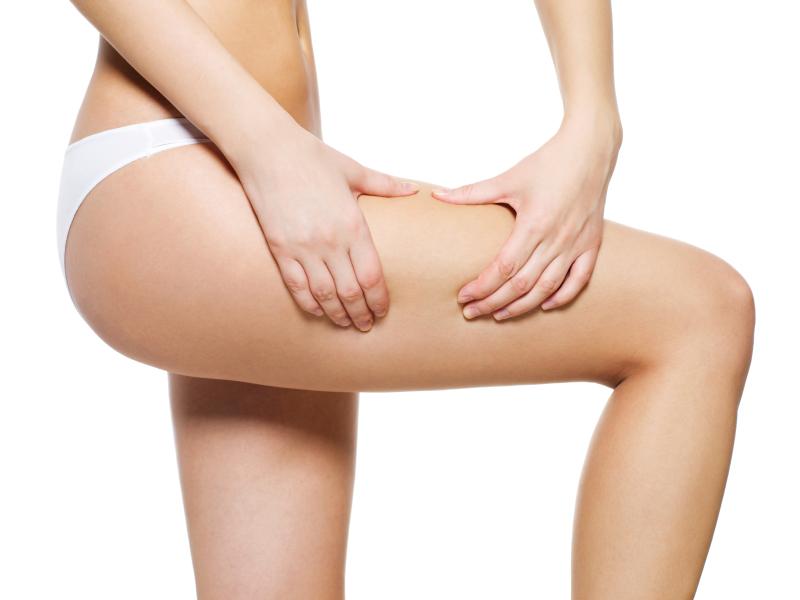 LeJeune-Crema-anti-cellulite-cellulite