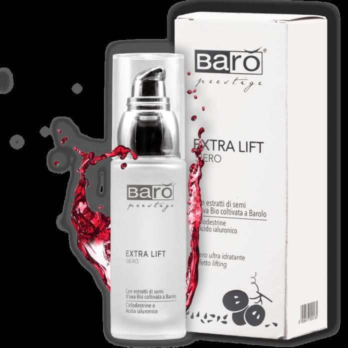 baro-siero-extralift-antiage