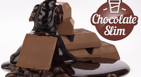 chocolate-slim-chocolate