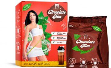 chocolate-slim-confezione