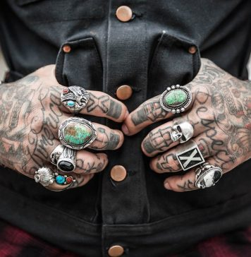 crema per tatuaggi