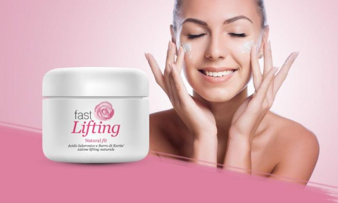 Image result for fast lifting