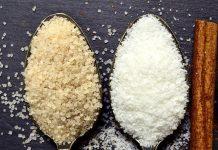 zucchero-semolato