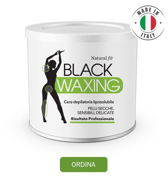 black-wax-flacone