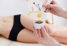Come depilarsi le parti intime