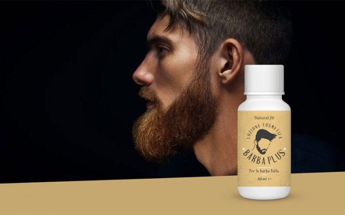 barba-plus