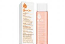 bio-oil-smagliature