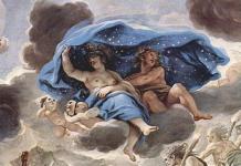 dio-del-sonno